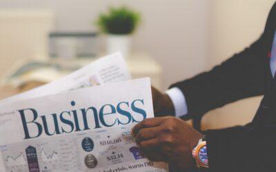 CERTIFICATE IN BUSINESS INTELLIGENCE