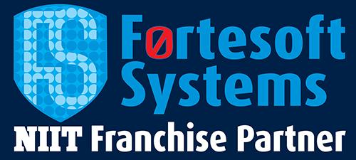 NIIT Fortesoft Systems